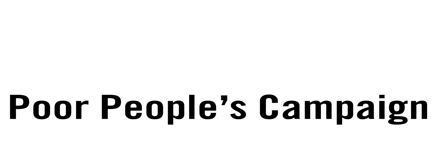 Illinois Poor People's Campaign